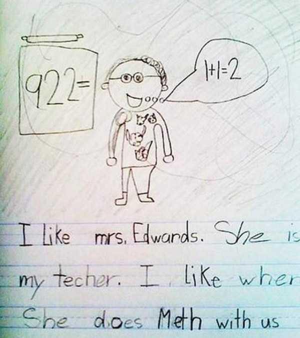 disturbing-kids-drawings (25)