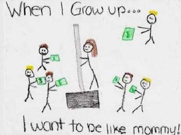 disturbing-kids-drawings (26)