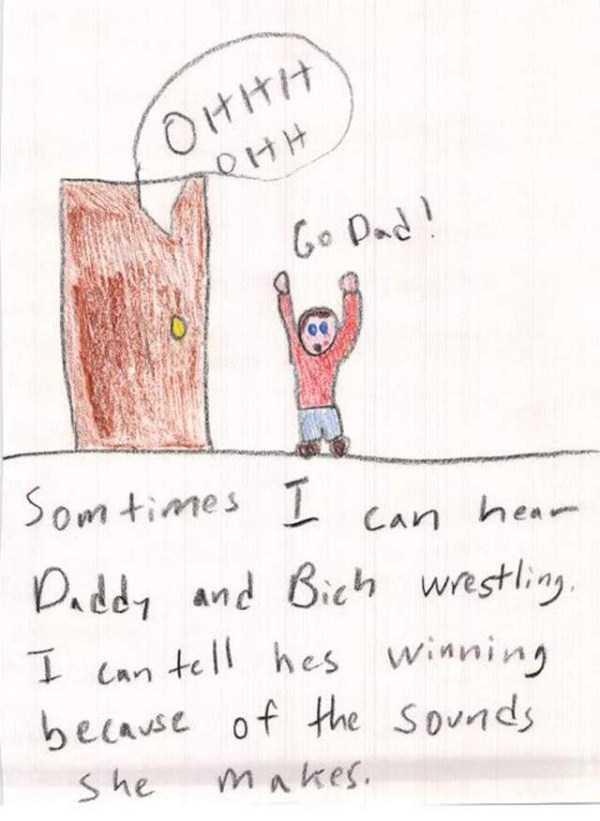 disturbing-kids-drawings (27)