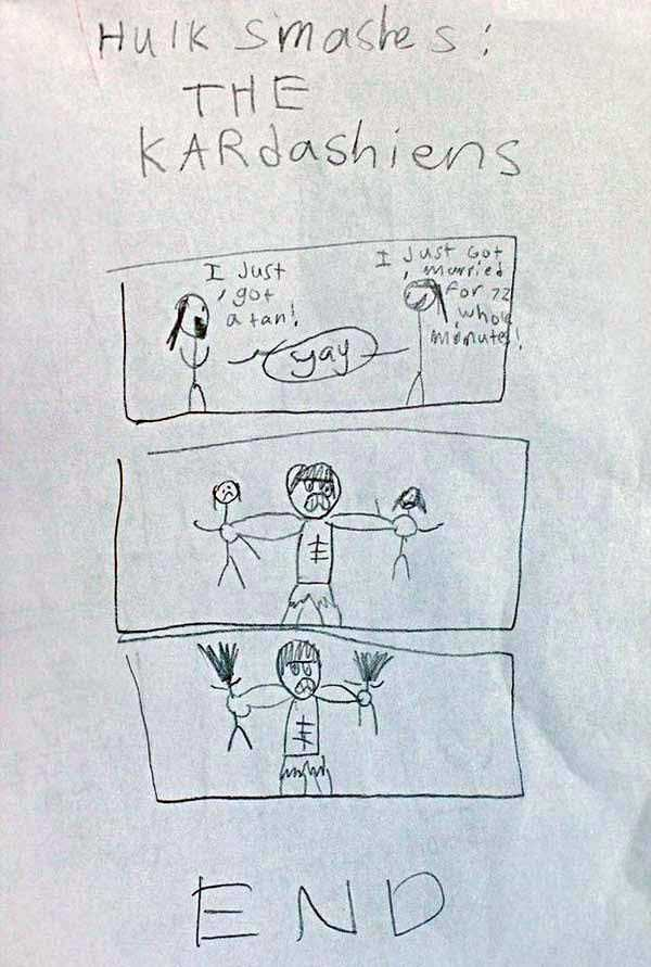 disturbing-kids-drawings (6)