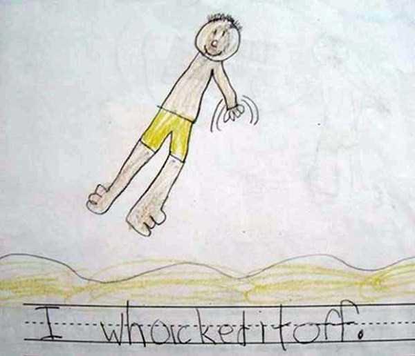 disturbing-kids-drawings (8)