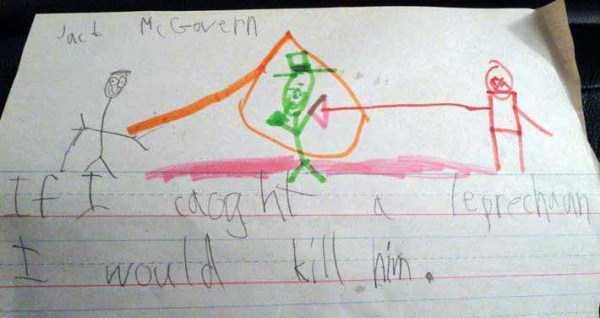 disturbing-kids-drawings (9)