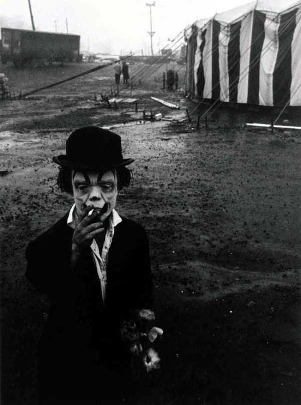 eerie-vintage-photos (1)