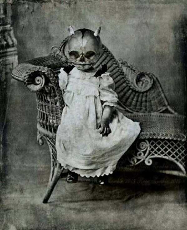 eerie-vintage-photos (11)