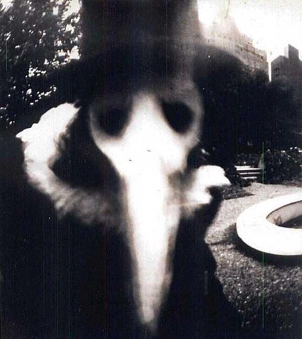 eerie-vintage-photos (4)