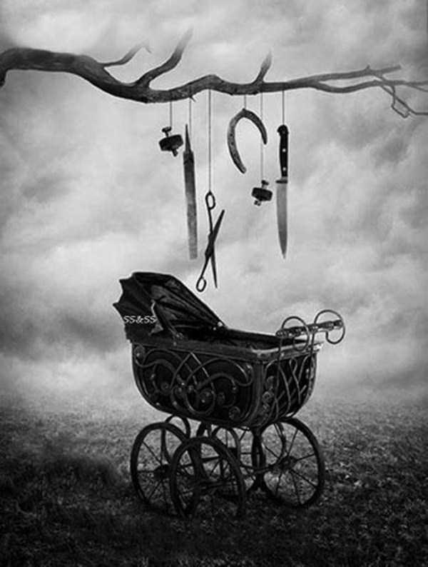 eerie-vintage-photos (8)