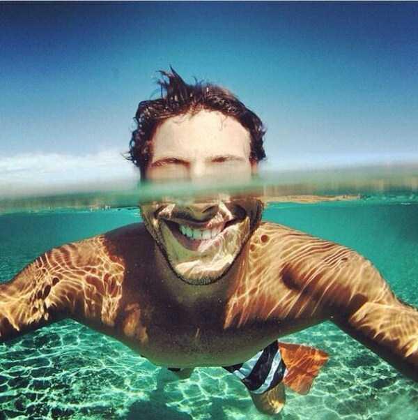 extreme-selfies (18)