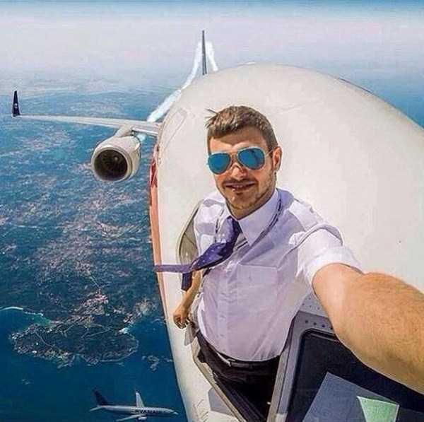 extreme-selfies (27)
