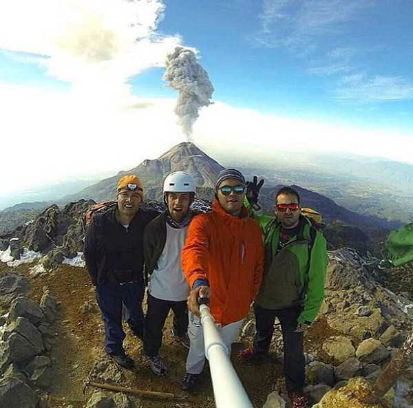 extreme-selfies (3)