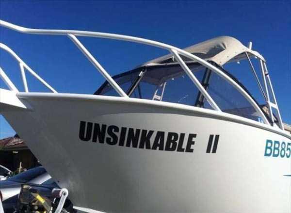 funny-boat-names (14)