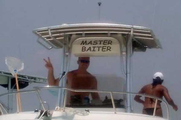 funny-boat-names (16)