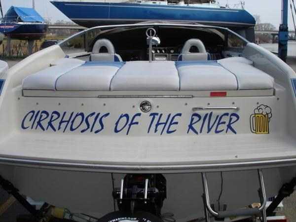 funny-boat-names (18)