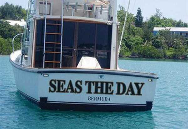 funny-boat-names (2)