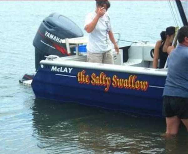 funny-boat-names (23)