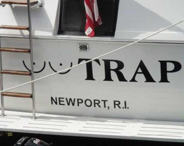 funny-boat-names (29)