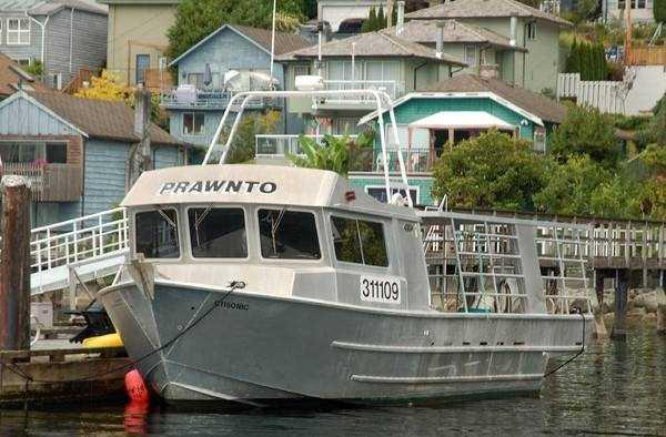 funny-boat-names (3)