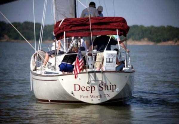 funny-boat-names (32)