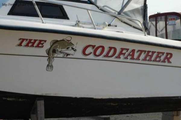 funny-boat-names (36)