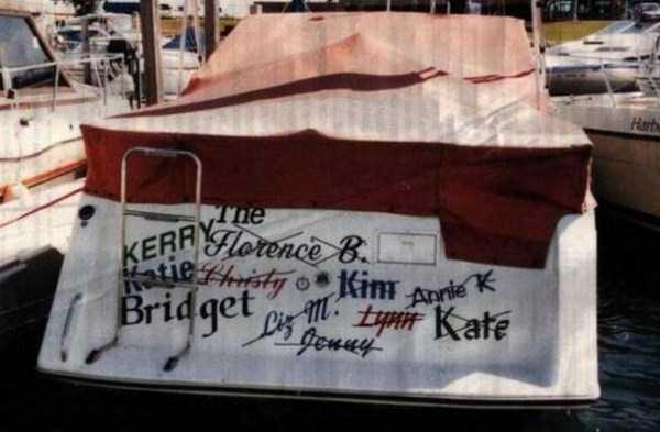 funny-boat-names (4)