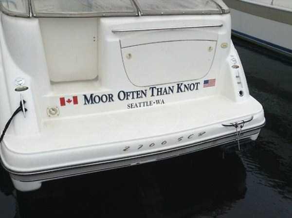 funny-boat-names (40)