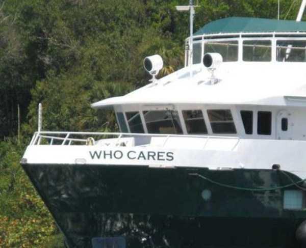 funny-boat-names (7)