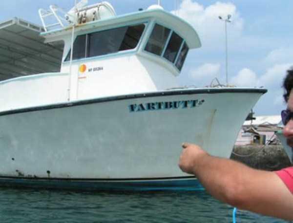funny-boat-names (9)