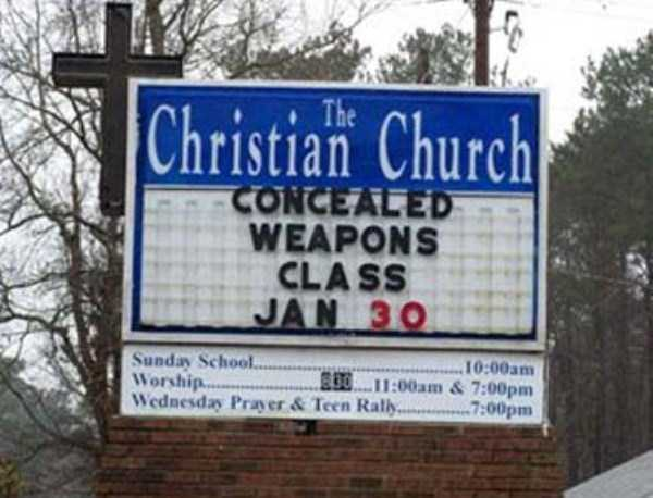 funny-church-signs (1)