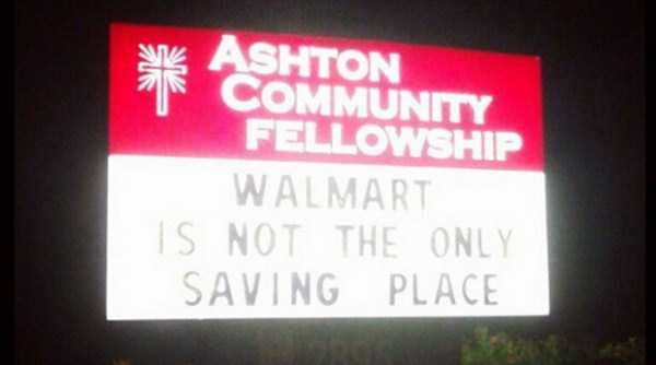 funny-church-signs (10)