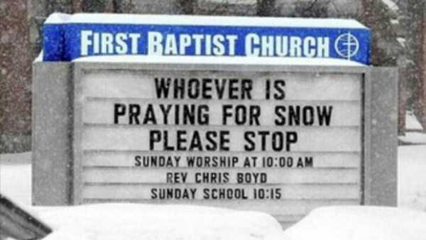 funny-church-signs (12)