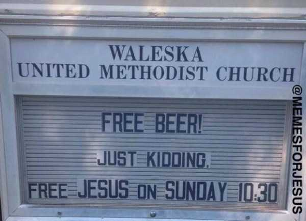 funny-church-signs (14)