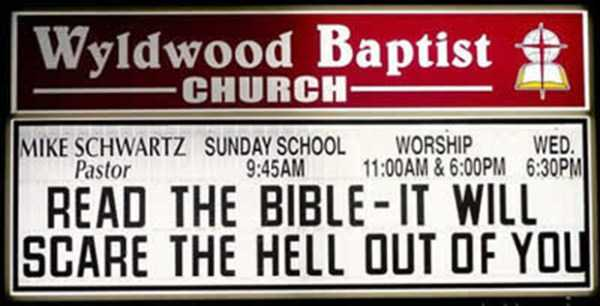 funny-church-signs (16)