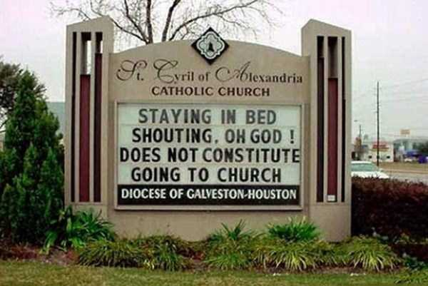 funny-church-signs (18)