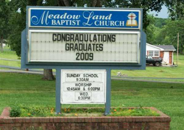 funny-church-signs (19)