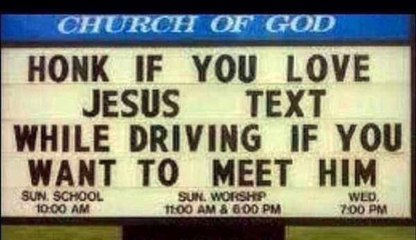 funny-church-signs (2)