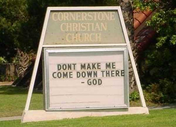 funny-church-signs (20)