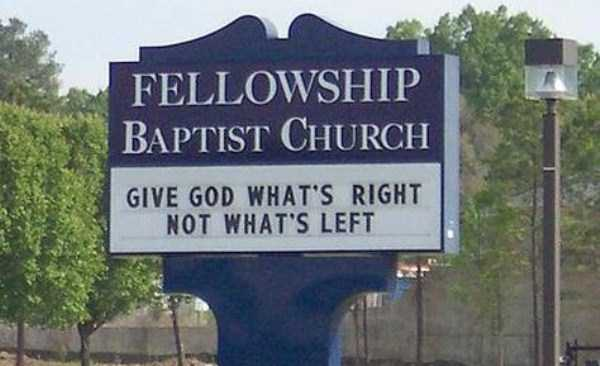 funny-church-signs (21)