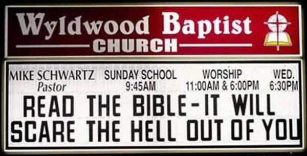 funny-church-signs (22)