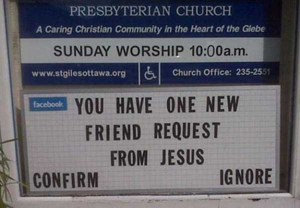 funny-church-signs (24)