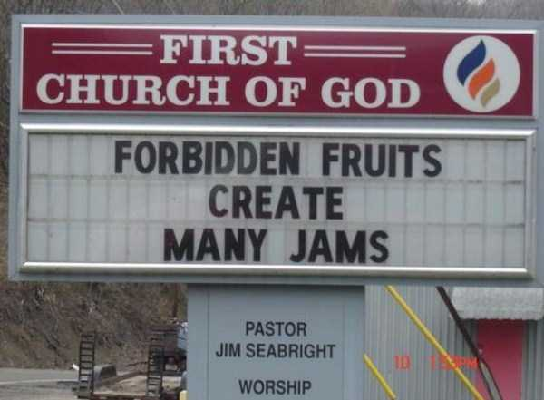 funny-church-signs (26)