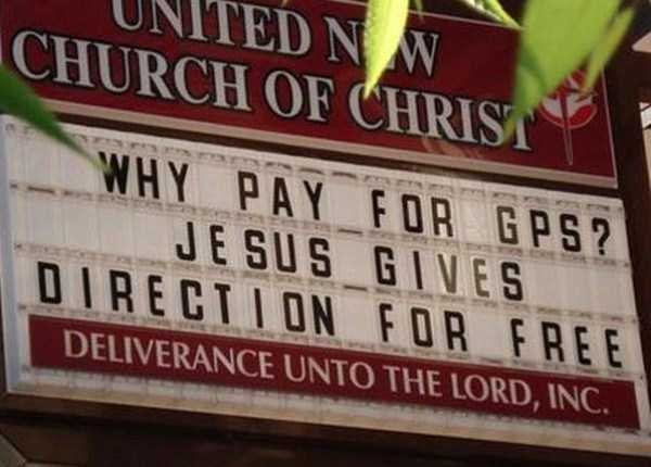 funny-church-signs (28)