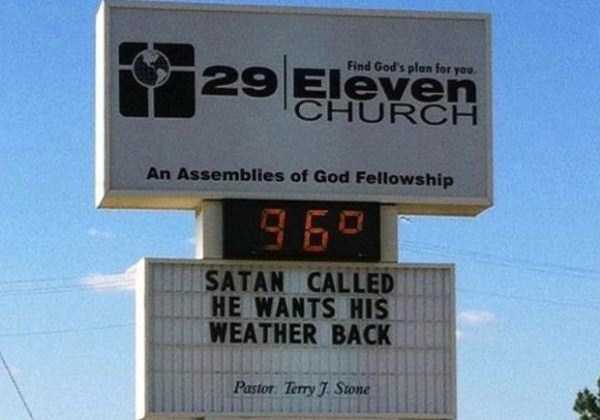 funny-church-signs (3)
