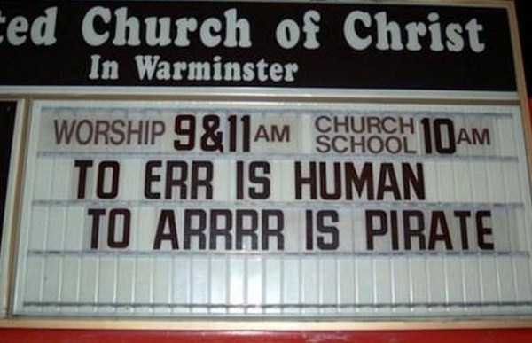funny-church-signs (30)