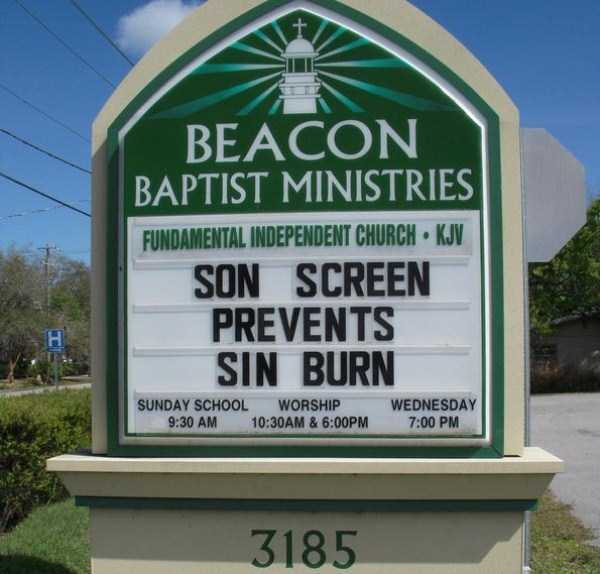 funny-church-signs (31)