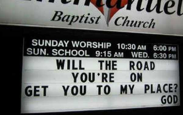 funny-church-signs (32)