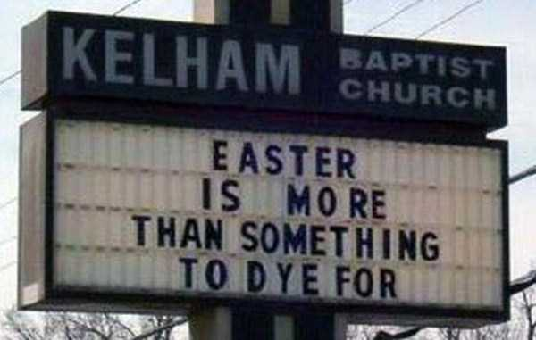 funny-church-signs (34)