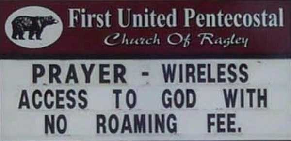 funny-church-signs (39)
