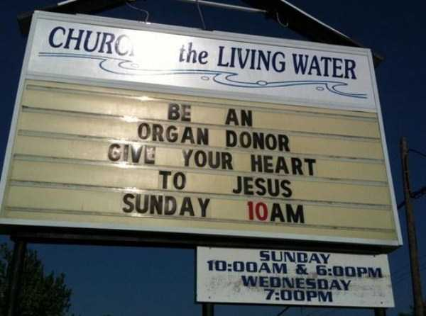 funny-church-signs (41)