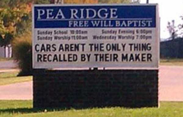 funny-church-signs (46)