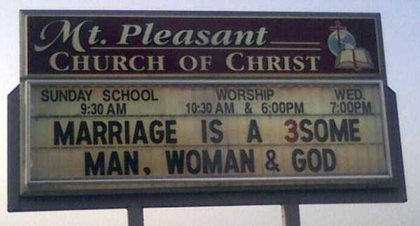 funny-church-signs (5)