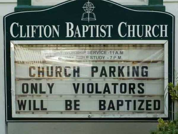 funny-church-signs (51)